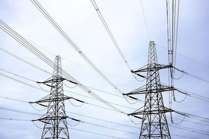 Power gencos outstanding dues on discoms rises 57% to ₹73K cr in July
