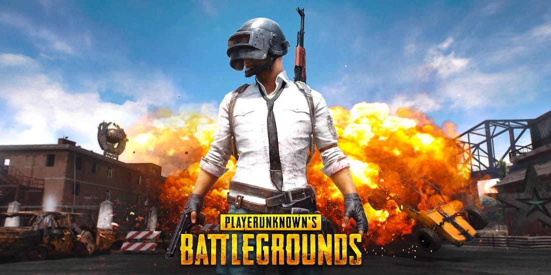 PUBG MOBILE |Highest game lover | about details