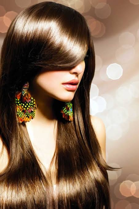 Tips And Tricks For Smooth Silky Hairs.