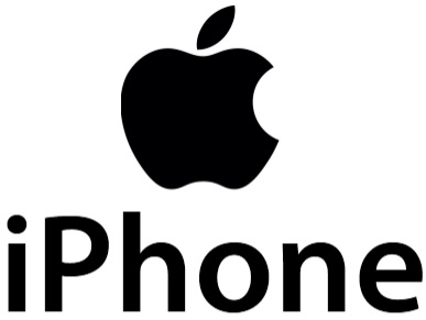 APPLE IPHONE PRIVATE LIMITED