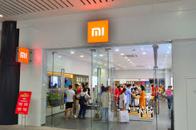 REDMI MI PHONE COMPANY INFORMATION