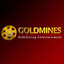 Goldmines private limited