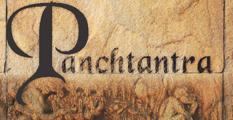 Panchtantra information