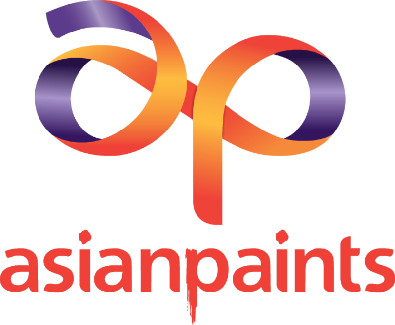 Asian paints company limited