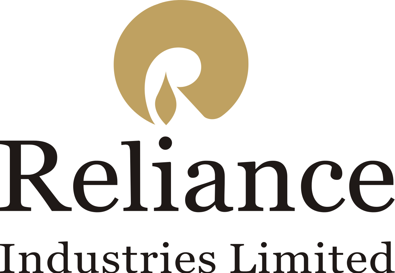 Reliance Industries | company profile