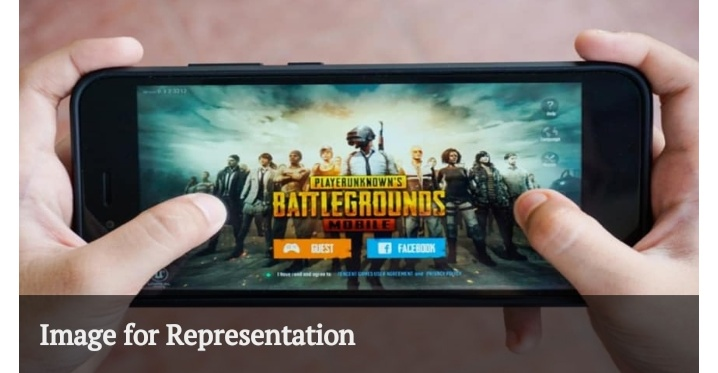 PUBG Mobile India Ban Takes a New Turn as it Updates User Privacy Policy With the new update in privacy policy, PUBG Mobile could steer clear of the recent wave of banned Chinese apps in the country.