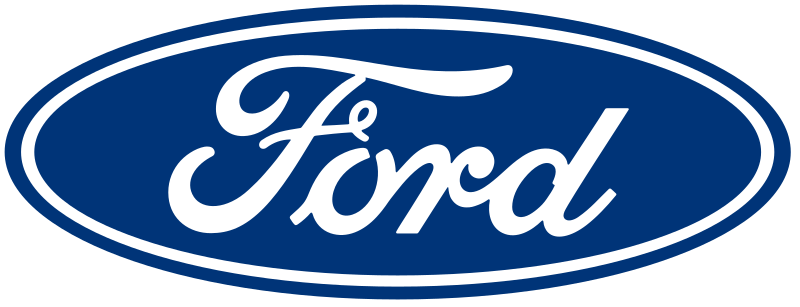 Ford private limited