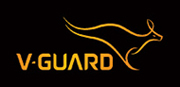 V guard electric