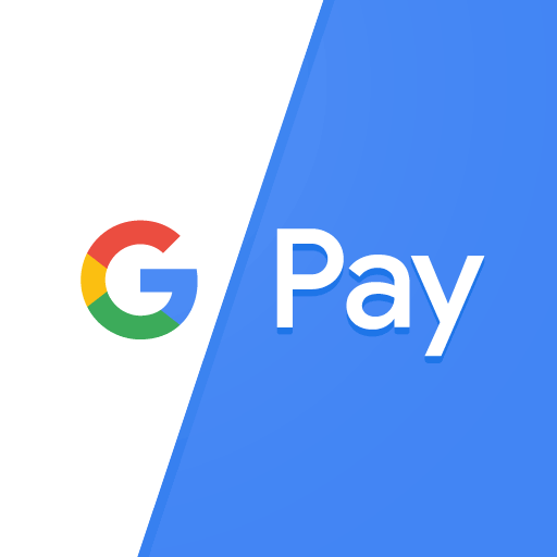 Google pay information about