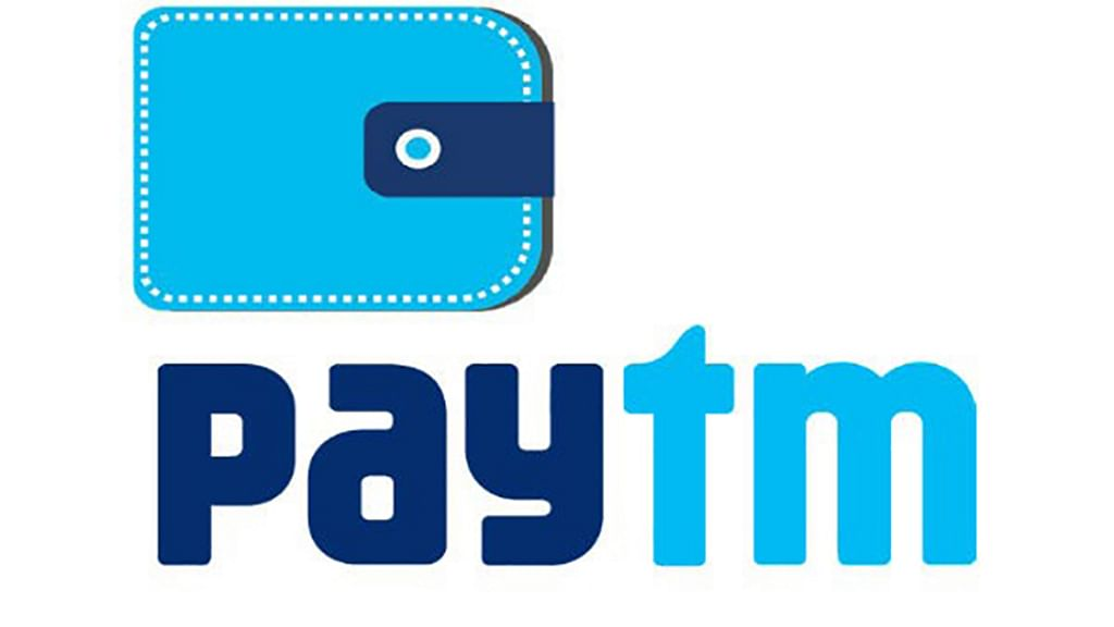 How to download paytm app