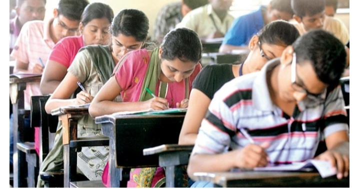 FINAL YEAR STUDENTS MUST START PREPARING FOR THE EXAMINATIONS: UGC