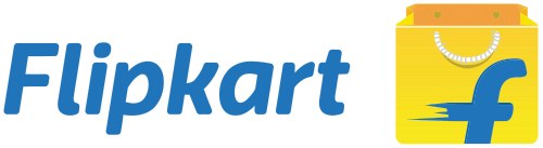 Flipkart online marketing