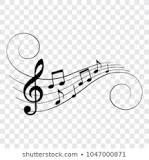 Music in life