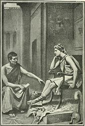 Early Life Of Alexander The Great