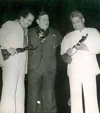 After Death Of Pyarelal