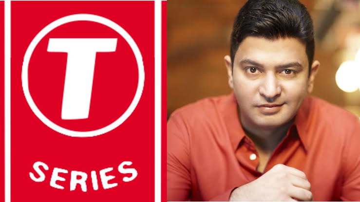 T-Series (company) (Part 2)
