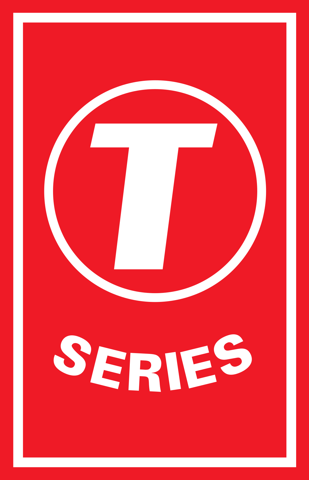 T-Series (company) (Part 4)