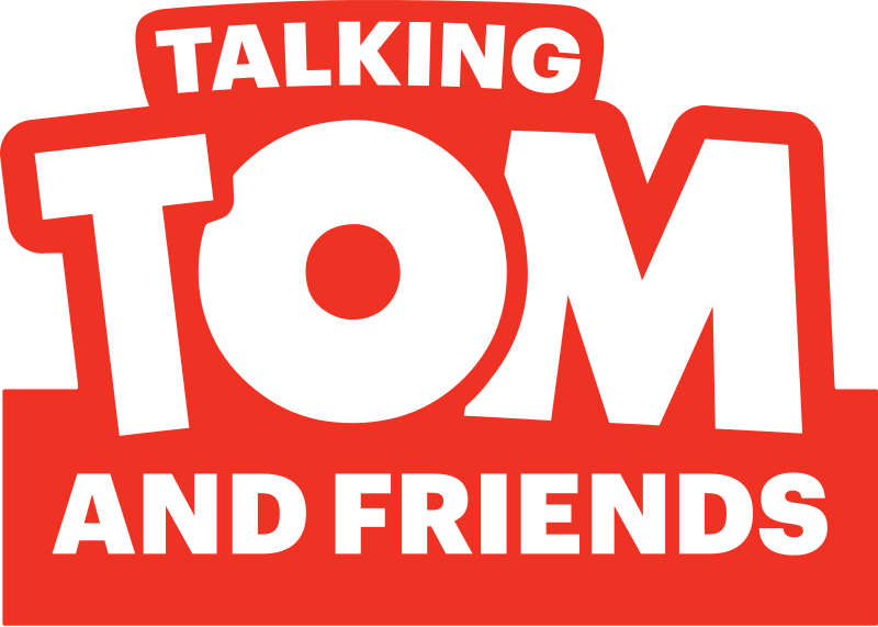 TAKING TOM GAMES