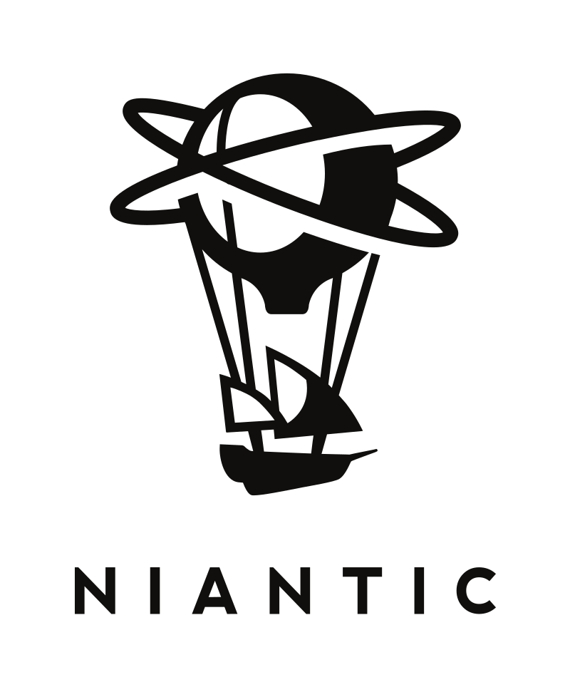 NIANTIC GAME COMPANY