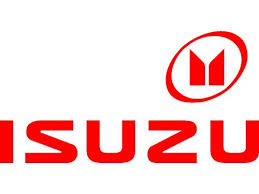 Isuzu Motors Ltd