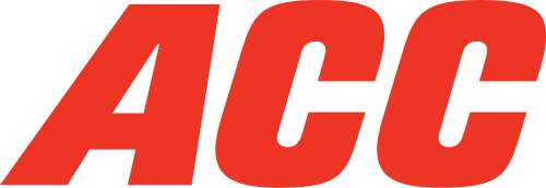 ACC Limited ( The Associated Cement Companies Limited)