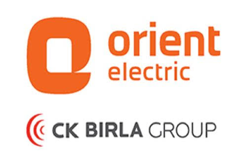 Orient Electric Limited (