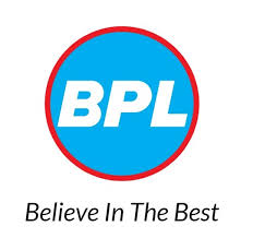 British Physical Laboratories, BPL Group