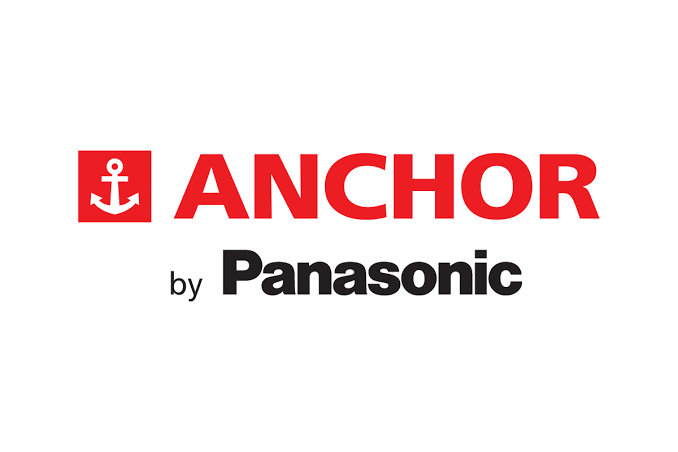 Anchor electric company