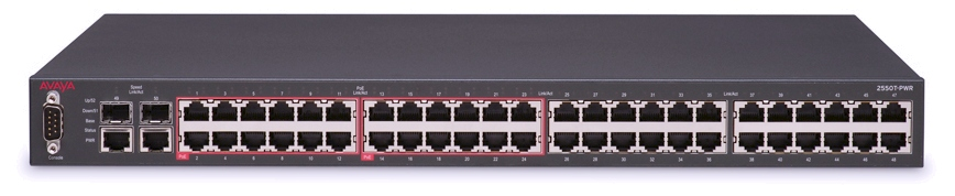 what is network switch