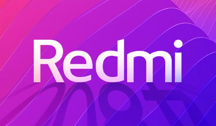 Redmi or xiomi