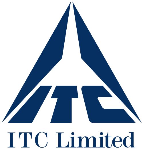 ITC Limited..........