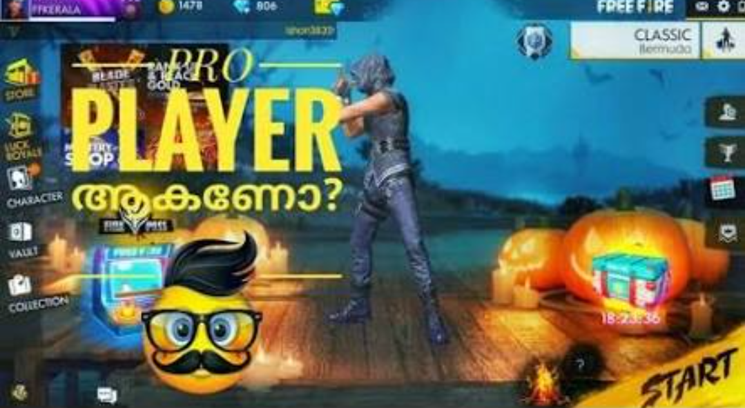 Free Fire on PC: 10 Tactics to Become the Top Player
