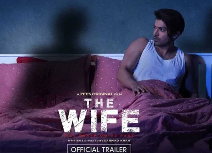 Watch movie The Wife Full hd