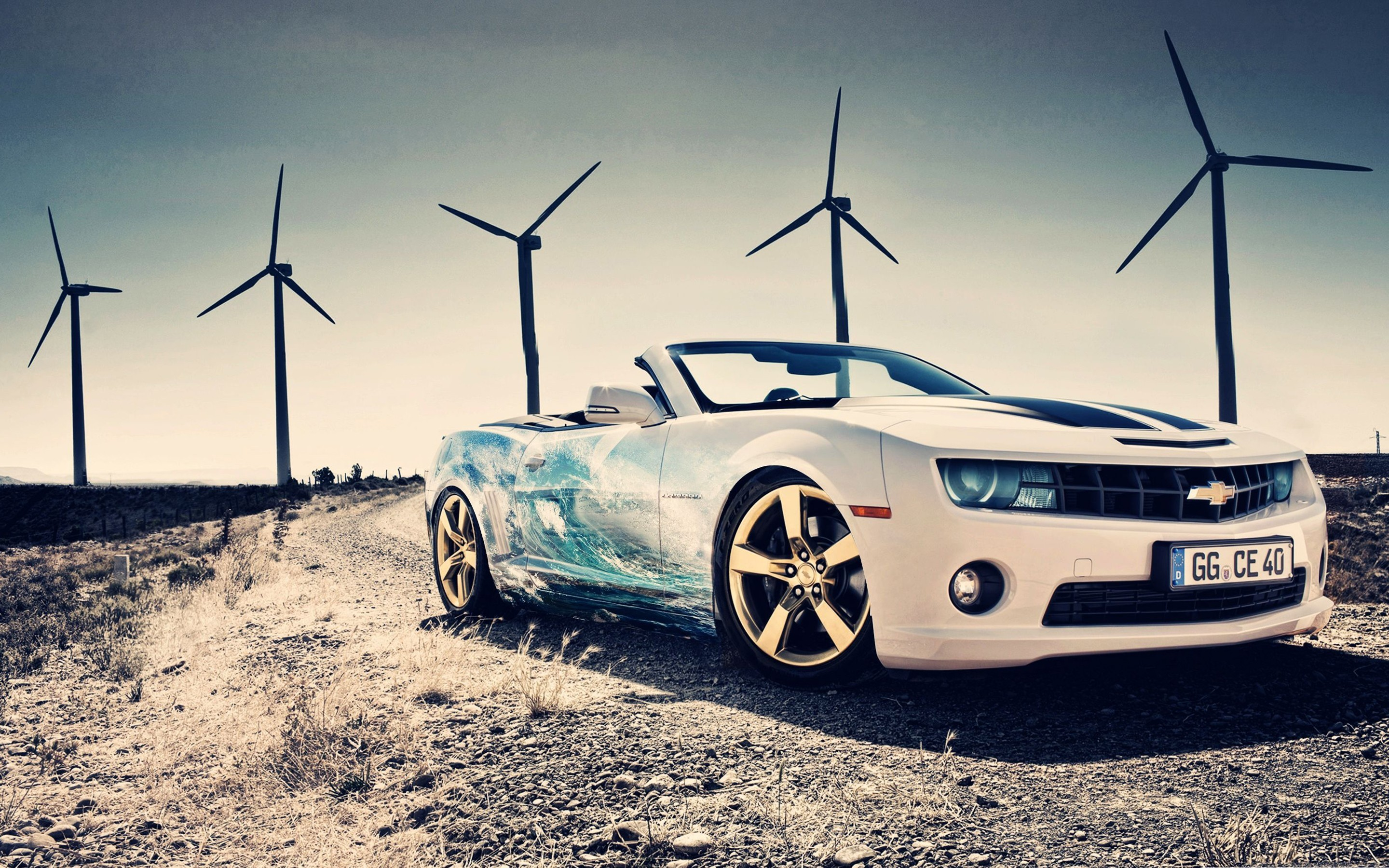new car hd wallpapers